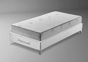 Στρώματα Ύπνου iFoam