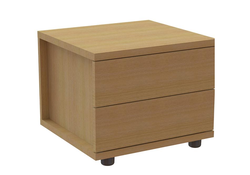 prima 2: παιδικές συρταριέρες 50x46,8x37,4cm